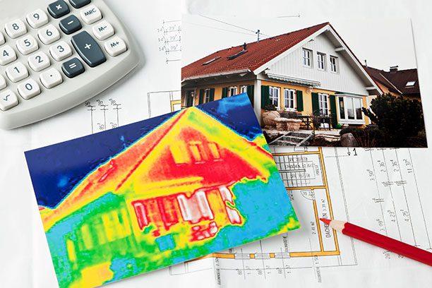 Nueva normativa de ahorro energético obligatorio para 2020