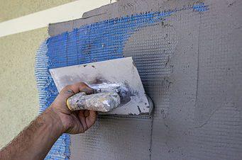aislamiento termico exterior la primera barrera