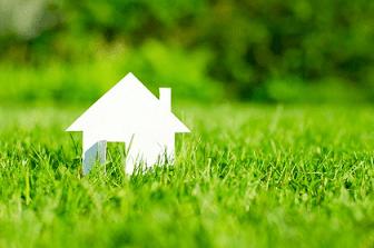 Aisla tu hogar ahora para ahorrar en futuros impuestos