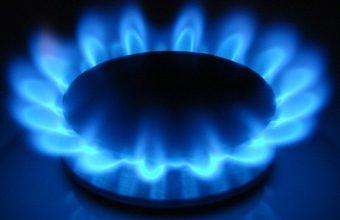 El gas ciudad y el medio ambiente