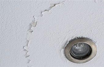 ¿Cómo eliminar humedades?