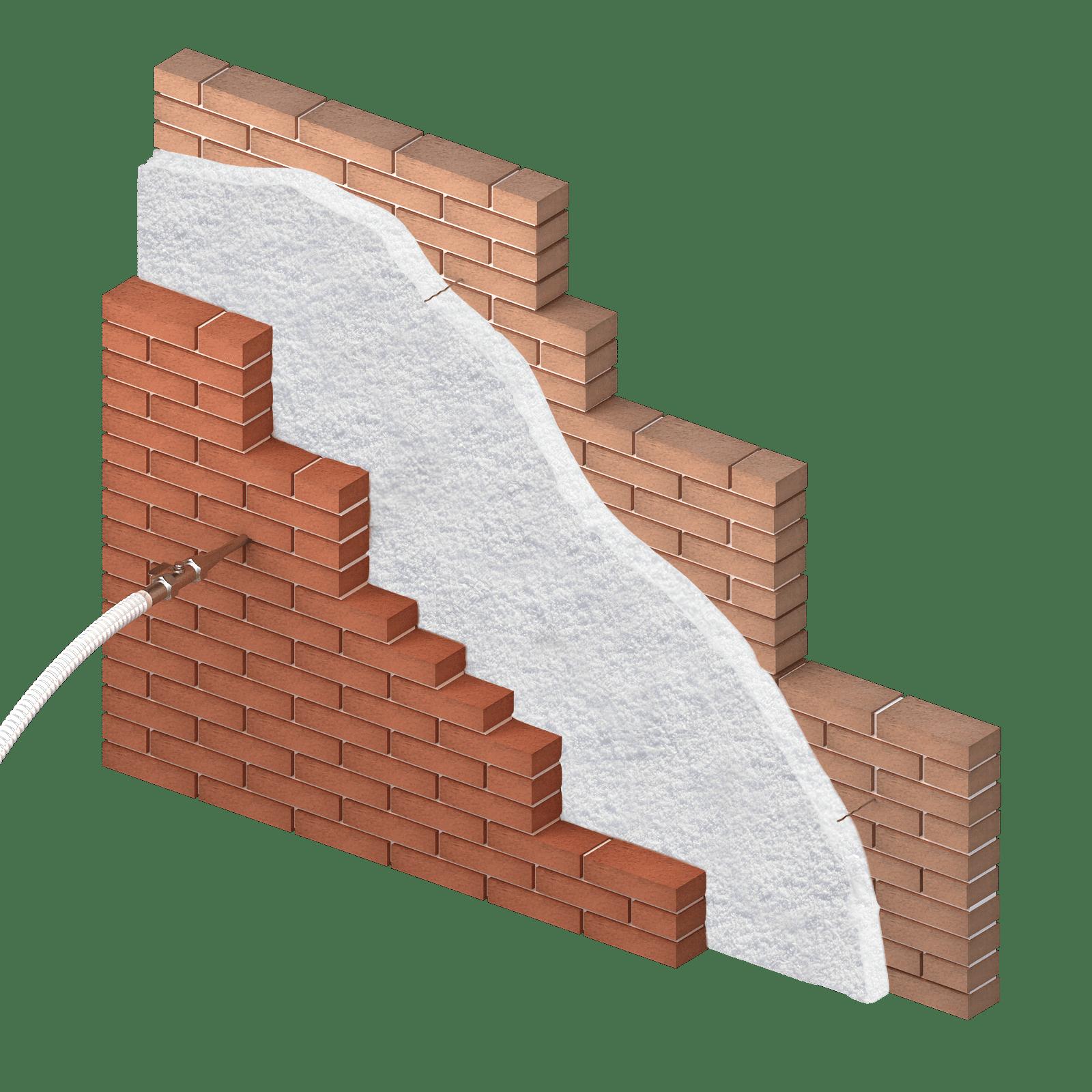 Aislamiento fibra de madera aislantes - Madera aislante termico ...