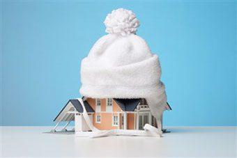 ¿Cuál es el mejor aislamiento térmico?