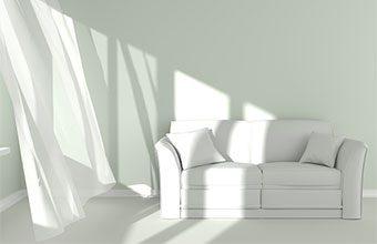 ¿Cómo insonorizar una habitación?