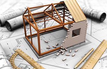 ¿Cuál es el mejor material para insonorizar una vivienda?