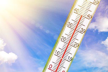 ¿Cómo aislar una casa, habitación o pared del calor?