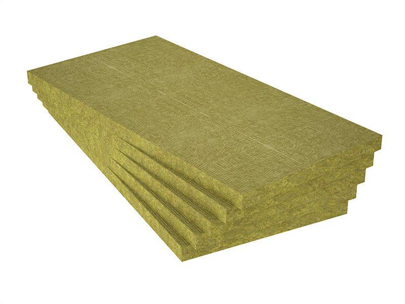 Qu es la lana de roca ecogreenhome for Aislamiento lana de roca
