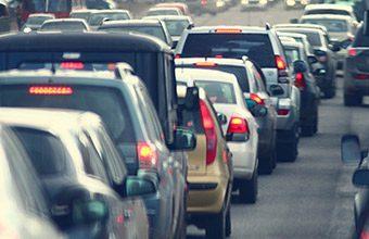 Reducir el ruido del tráfico mediante aislamiento