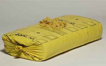 Mejorar el aislamiento de tus tabiques palomeros con Insuver Black