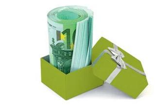 Aislando su hogar podrá beneficiarse de subvenciones