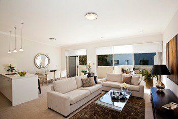 Escoger el mejor material para el tejado de tu casa - Cual es el mejor aislante termico para techos ...