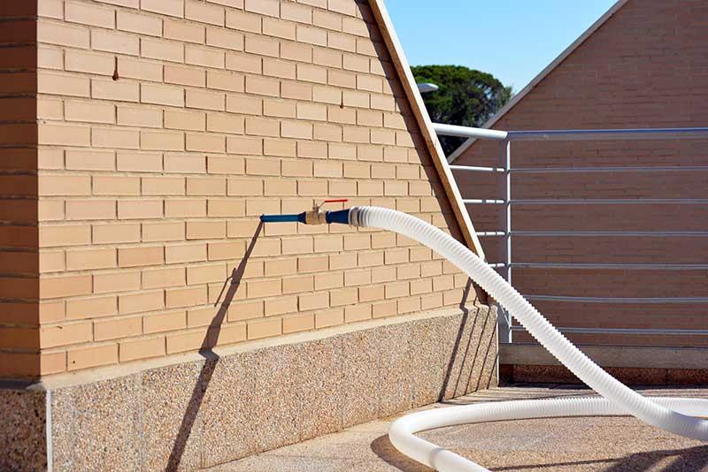 Aislantes termicos para paredes interiores interesting aislante trmico para paredes exteriores - Aislamiento paredes exteriores ...